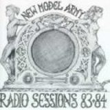 The Radio Sessions - New Model Army