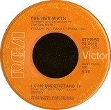 I Can Understand It - New Birth