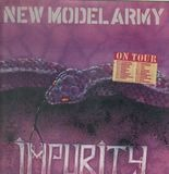 Impurity - New Model Army