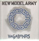 Vagabonds - New Model Army