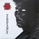 Vengeance - New Model Army