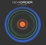 Blue Monday 1988 - New Order