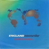 World In Motion... - New Order