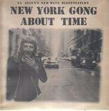New York Gong