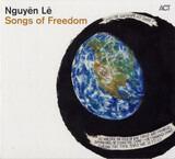 Songs of Freedom - Nguyên Lê