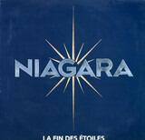 La Fin Des Etoiles - Niagara