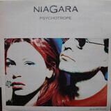 Psychotrope - Niagara