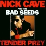 Tender Prey - Nick Cave & The Bad Seeds