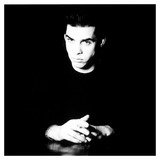 The Firstborn Is Dead - Nick Cave & The Bad Seeds