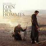 Loin Des Hommes - Nick Cave & Warren Ellis