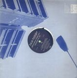 Alternative Mixes Vol. 1 - Nick Holder