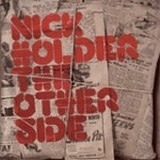 The Other Side - Nick Holder
