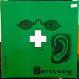 Sight And Sound Volume 3 - Nick Ingman