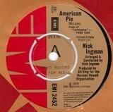 Nick Ingman
