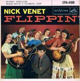 Nick Venet