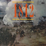 1812 And Other Famous Overtures - Tchaikovsky / Mendelssohn / Suppé a.o.