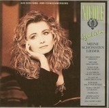 Augenblicke - Meine Schönsten Lieder - Nicole