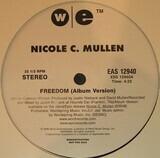 Nicole C. Mullen