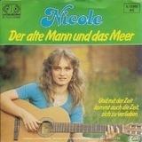Der Alte Mann Und Das Meer - Nicole