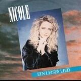 Ein Leises Lied - Nicole