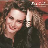 Kommst Du Heut' Nacht - Nicole
