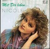 Mit Dir Leben ... - Nicole