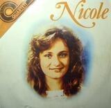 Amiga Quartett - Nicole