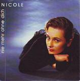 Nie Mehr Ohne Dich - Nicole