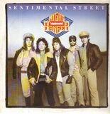 Sentimental Street - Night Ranger