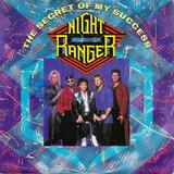 The Secret Of My Success - Night Ranger