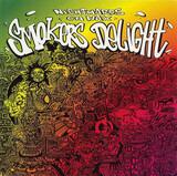 Smokers Delight - Nightmares On Wax
