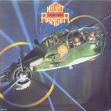 7 Wishes - Night Ranger