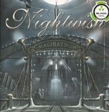 Imaginaerum - Nightwish