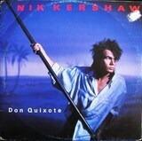Don Quixote - Nik Kershaw