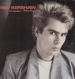 Human Racing - Nik Kershaw