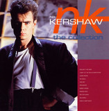 The Collection - Nik Kershaw