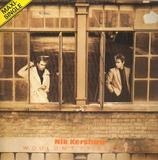 Wouldn't It Be Good / Monkey Business - Nik Kershaw