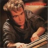 Dancing Girls - Nik Kershaw