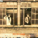 Wouldn't It Be Good - Nik Kershaw