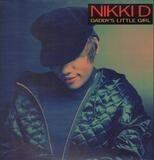 Nikki D