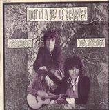 Lost in a Sea of Scarves - Nikki Sudden & Dave Kusworth