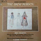 The Snow Maiden (Snegurochka) - Rimsky-Korsakov