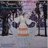 The Snow Maiden - Rimsky-Korsakov