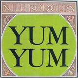 Yum-Yum - Nile Rodgers