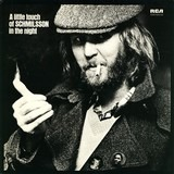 A Little Touch Of Schmilsson In The Night - Nilsson