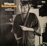 Nilsson Schmilsson - Nilsson