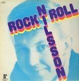Rock'n Roll - Nilsson
