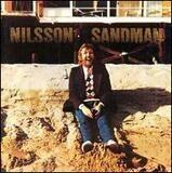 Sandman - Nilsson