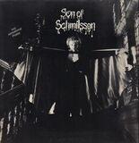 Son Of Schmilsson - Nilsson