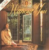 Without You Vol. 1 - Nilsson, Champaign, Johnny Mathis,..